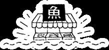 鮮魚店MAP